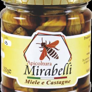 miele-castagne-250