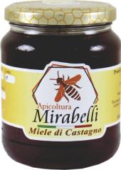 miele-castagno-250