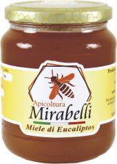 miele-eucalipto-250