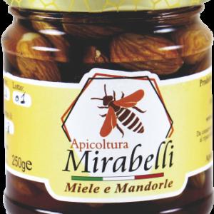 miele-mandorle-250
