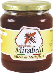 miele-millefiori-250